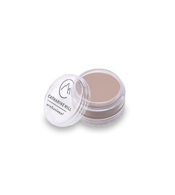 Clown Make Up Adjuster - 4G