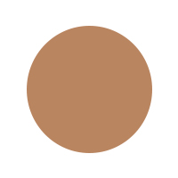 Matte Foundation 8