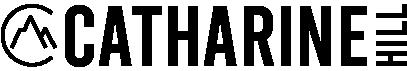 Catharine Hill | Loja Online